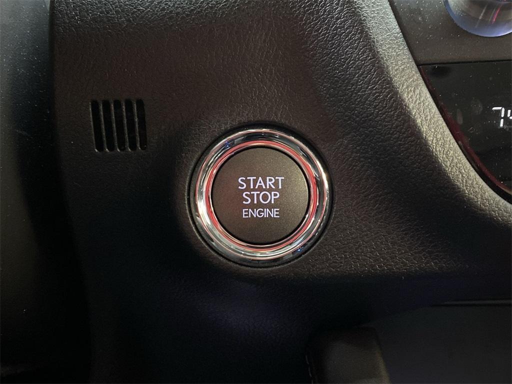 Used 2016 Lexus RX 350 for sale $30,299 at Gravity Autos Marietta in Marietta GA 30060 27