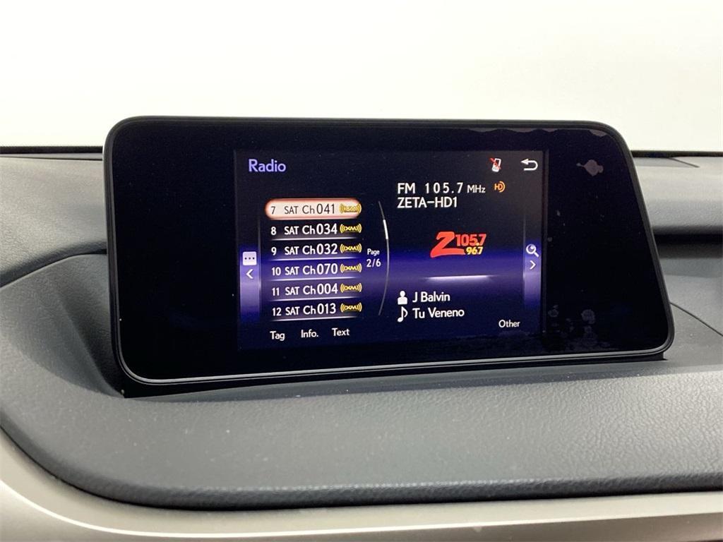 Used 2016 Lexus RX 350 for sale $30,299 at Gravity Autos Marietta in Marietta GA 30060 29