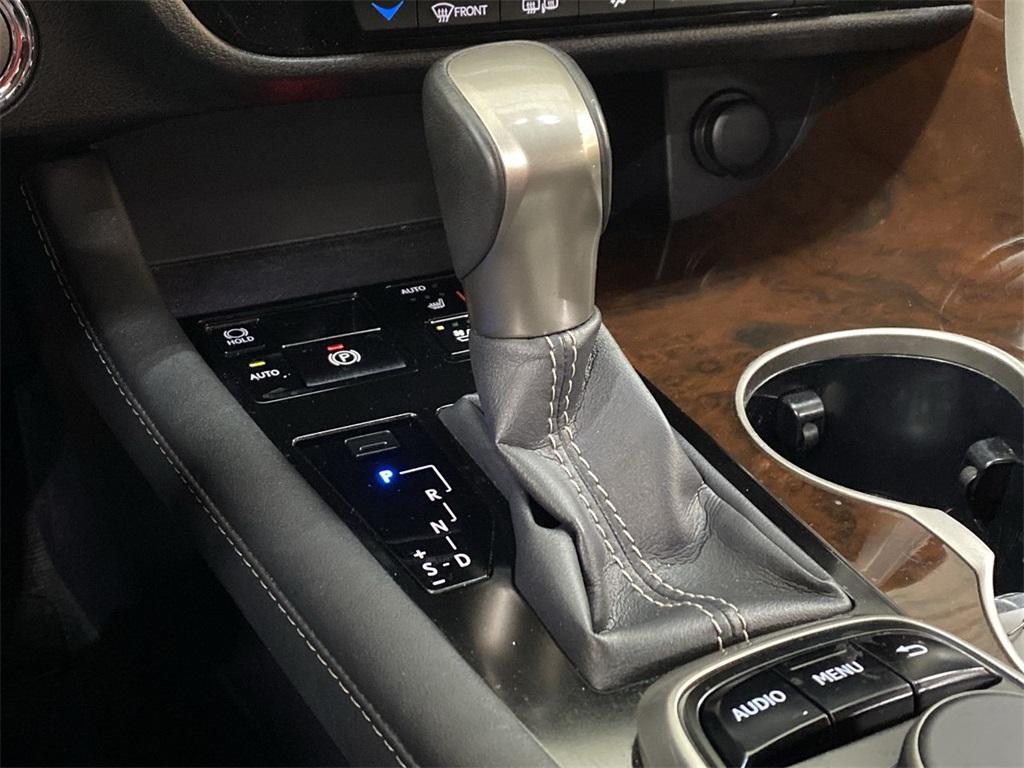 Used 2016 Lexus RX 350 for sale $30,299 at Gravity Autos Marietta in Marietta GA 30060 32