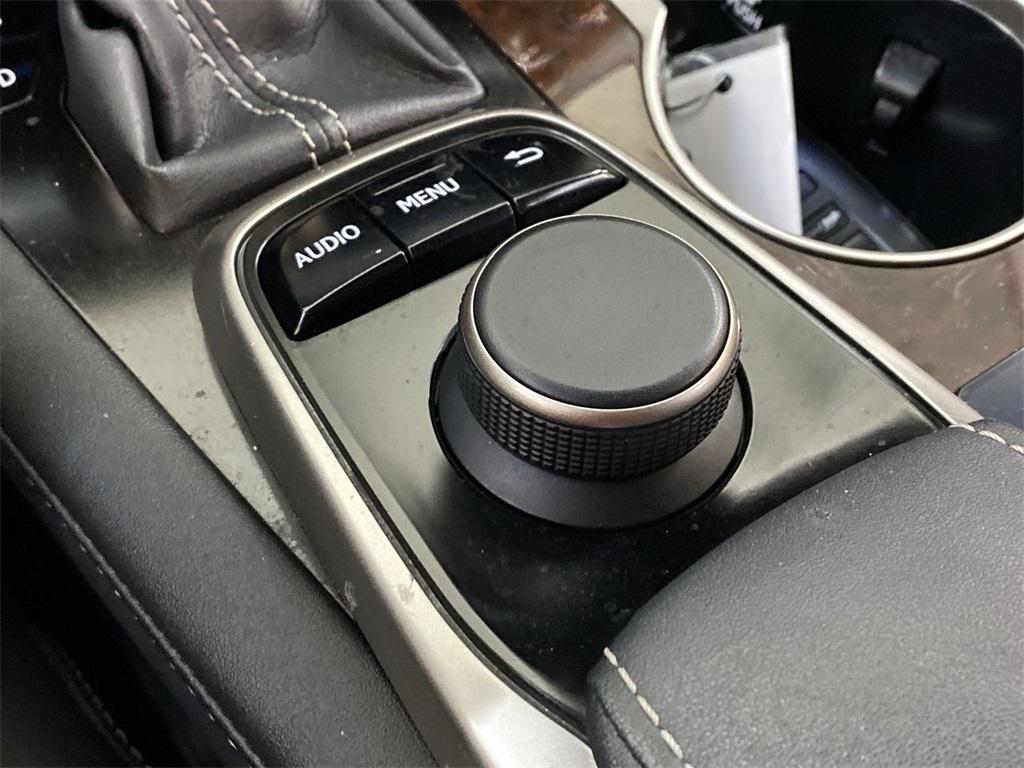 Used 2016 Lexus RX 350 for sale $30,299 at Gravity Autos Marietta in Marietta GA 30060 34