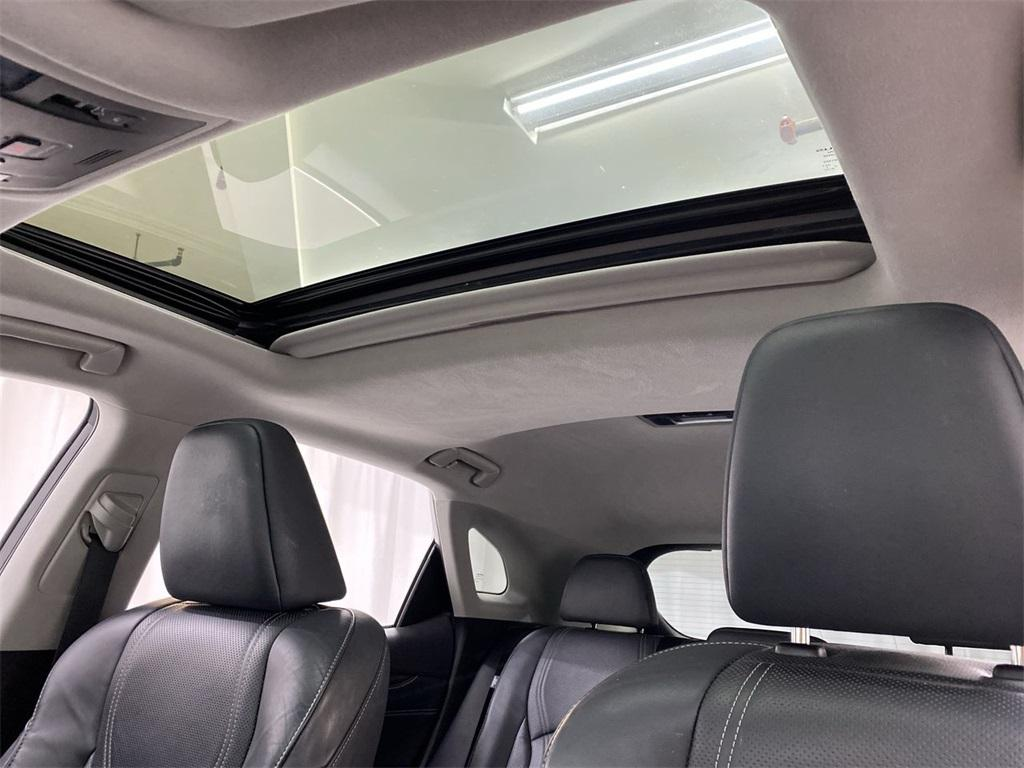 Used 2016 Lexus RX 350 for sale $30,299 at Gravity Autos Marietta in Marietta GA 30060 35