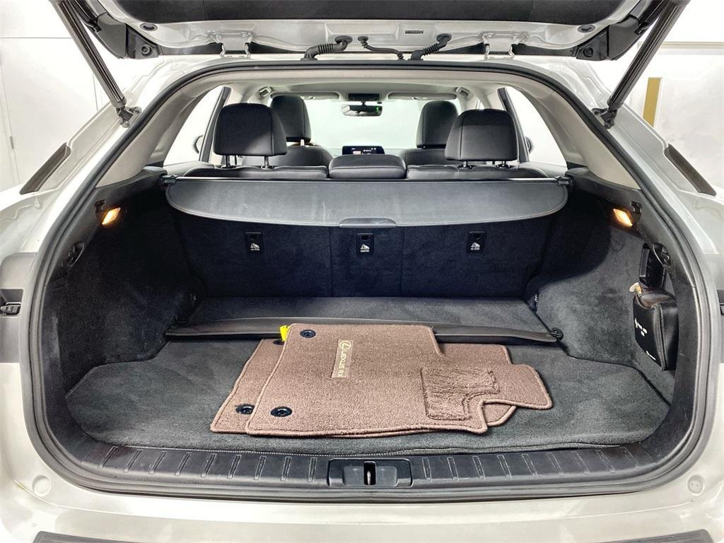 Used 2016 Lexus RX 350 for sale $30,299 at Gravity Autos Marietta in Marietta GA 30060 40