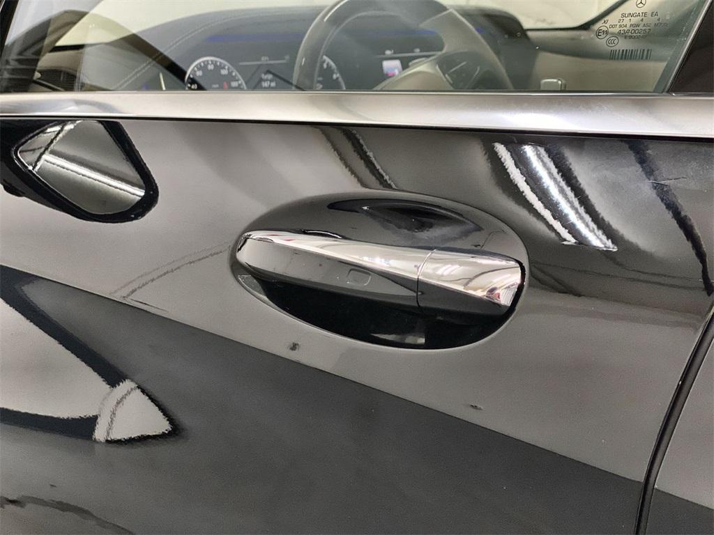 Used 2015 Mercedes-Benz S-Class S 550 for sale $45,888 at Gravity Autos Marietta in Marietta GA 30060 14