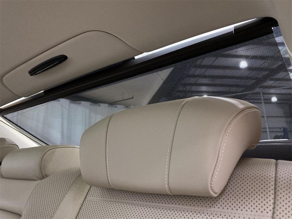 Used 2015 Mercedes-Benz S-Class S 550 for sale $45,888 at Gravity Autos Marietta in Marietta GA 30060 45