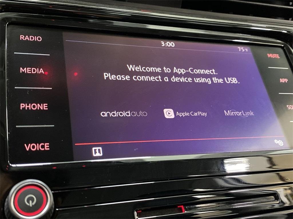 Used 2020 Volkswagen Passat 2.0T R-Line for sale $26,333 at Gravity Autos Marietta in Marietta GA 30060 29