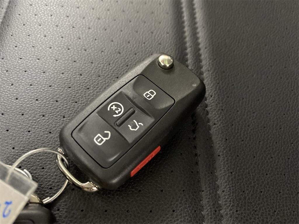 Used 2020 Volkswagen Passat 2.0T R-Line for sale $26,333 at Gravity Autos Marietta in Marietta GA 30060 40