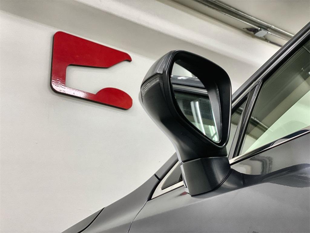 Used 2019 Lexus NX 300 F Sport for sale $32,959 at Gravity Autos Marietta in Marietta GA 30060 15