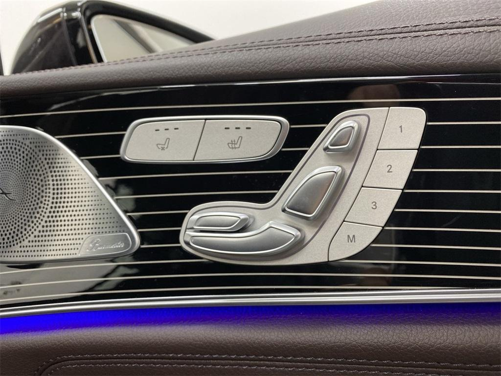 Used 2019 Mercedes-Benz CLS CLS 450 for sale $61,998 at Gravity Autos Marietta in Marietta GA 30060 20