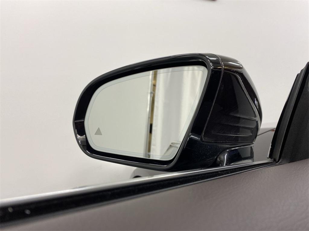 Used 2019 Mercedes-Benz CLS CLS 450 for sale $61,998 at Gravity Autos Marietta in Marietta GA 30060 23