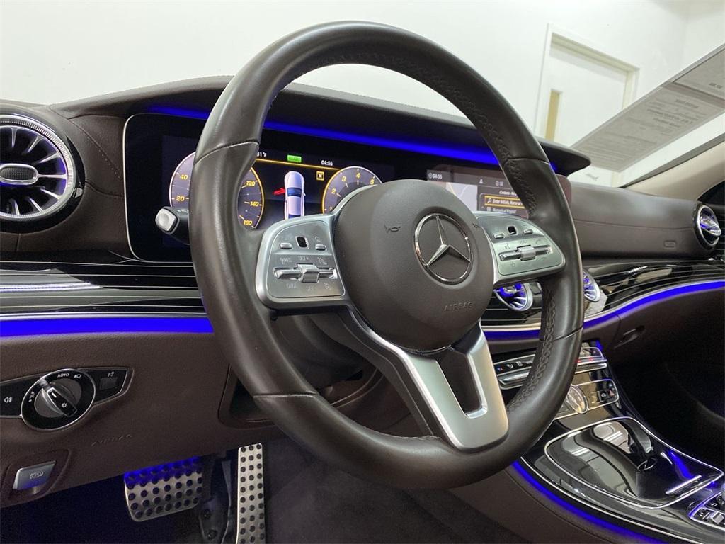 Used 2019 Mercedes-Benz CLS CLS 450 for sale $61,998 at Gravity Autos Marietta in Marietta GA 30060 24