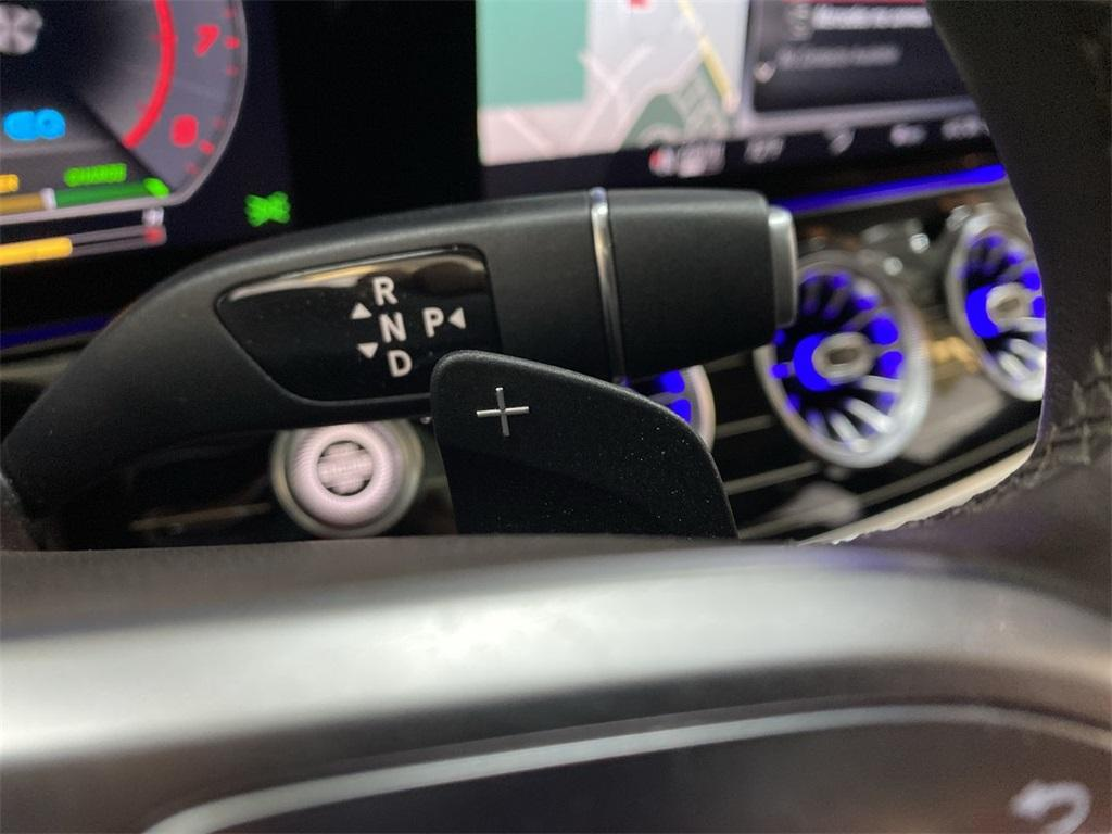 Used 2019 Mercedes-Benz CLS CLS 450 for sale $61,998 at Gravity Autos Marietta in Marietta GA 30060 25