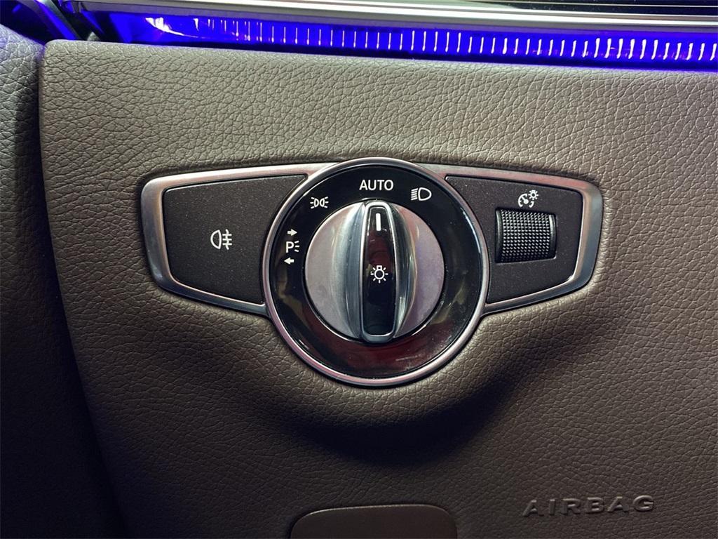 Used 2019 Mercedes-Benz CLS CLS 450 for sale $61,998 at Gravity Autos Marietta in Marietta GA 30060 28