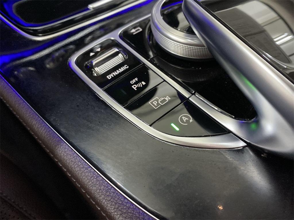 Used 2019 Mercedes-Benz CLS CLS 450 for sale $61,998 at Gravity Autos Marietta in Marietta GA 30060 29