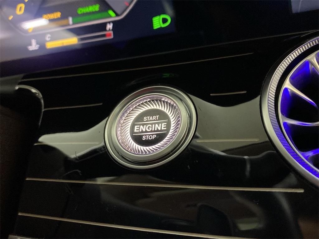 Used 2019 Mercedes-Benz CLS CLS 450 for sale $61,998 at Gravity Autos Marietta in Marietta GA 30060 30
