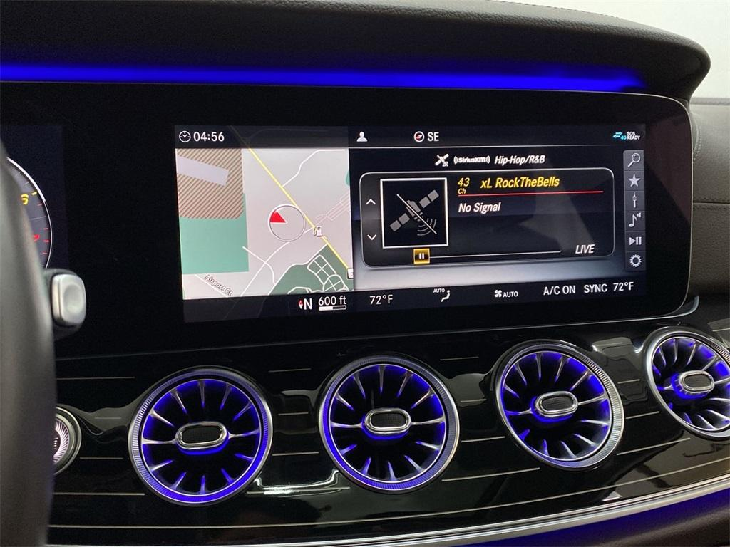 Used 2019 Mercedes-Benz CLS CLS 450 for sale $61,998 at Gravity Autos Marietta in Marietta GA 30060 33