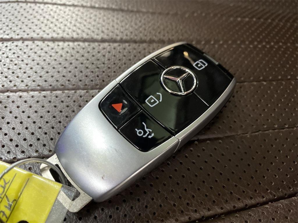 Used 2019 Mercedes-Benz CLS CLS 450 for sale $61,998 at Gravity Autos Marietta in Marietta GA 30060 43