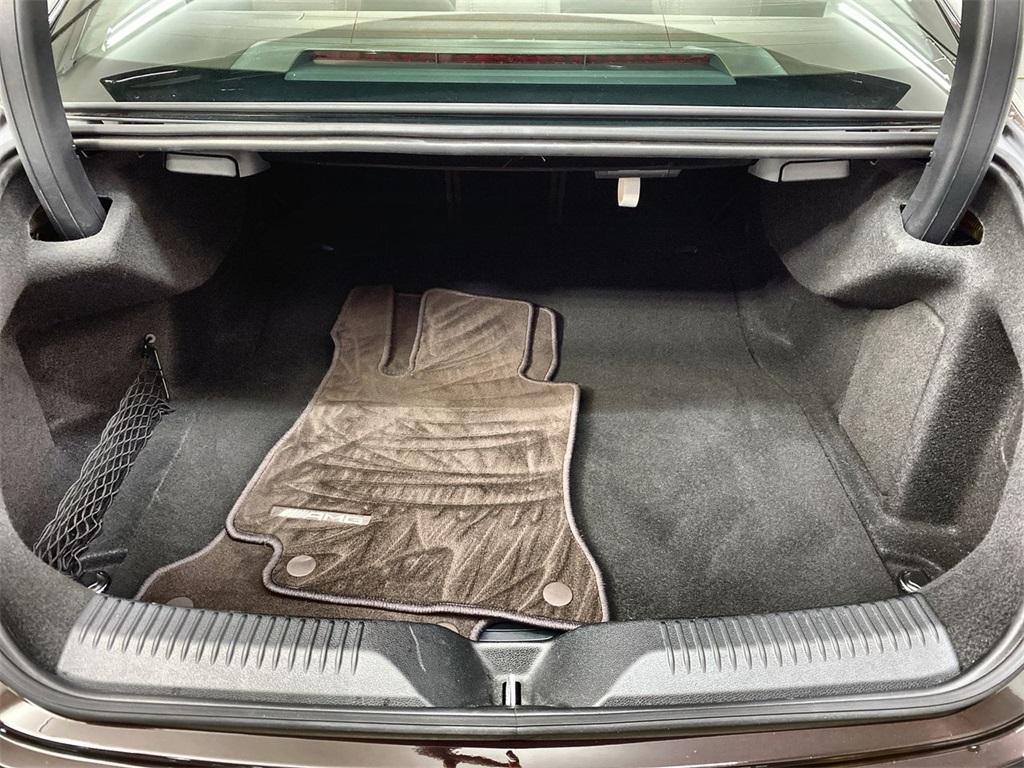 Used 2019 Mercedes-Benz CLS CLS 450 for sale $61,998 at Gravity Autos Marietta in Marietta GA 30060 44