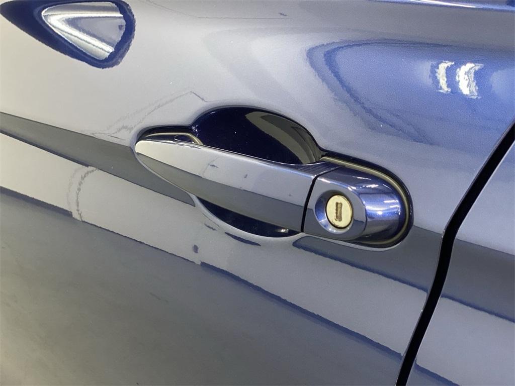 Used 2018 BMW 3 Series 330i for sale $25,988 at Gravity Autos Marietta in Marietta GA 30060 16