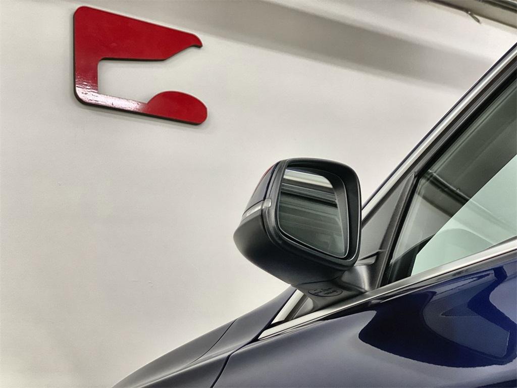 Used 2018 BMW 3 Series 330i for sale $25,988 at Gravity Autos Marietta in Marietta GA 30060 17