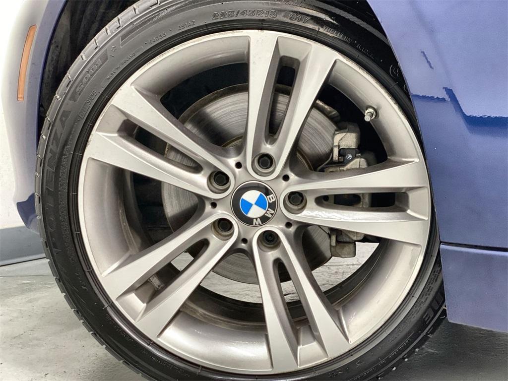 Used 2018 BMW 3 Series 330i for sale $25,988 at Gravity Autos Marietta in Marietta GA 30060 18