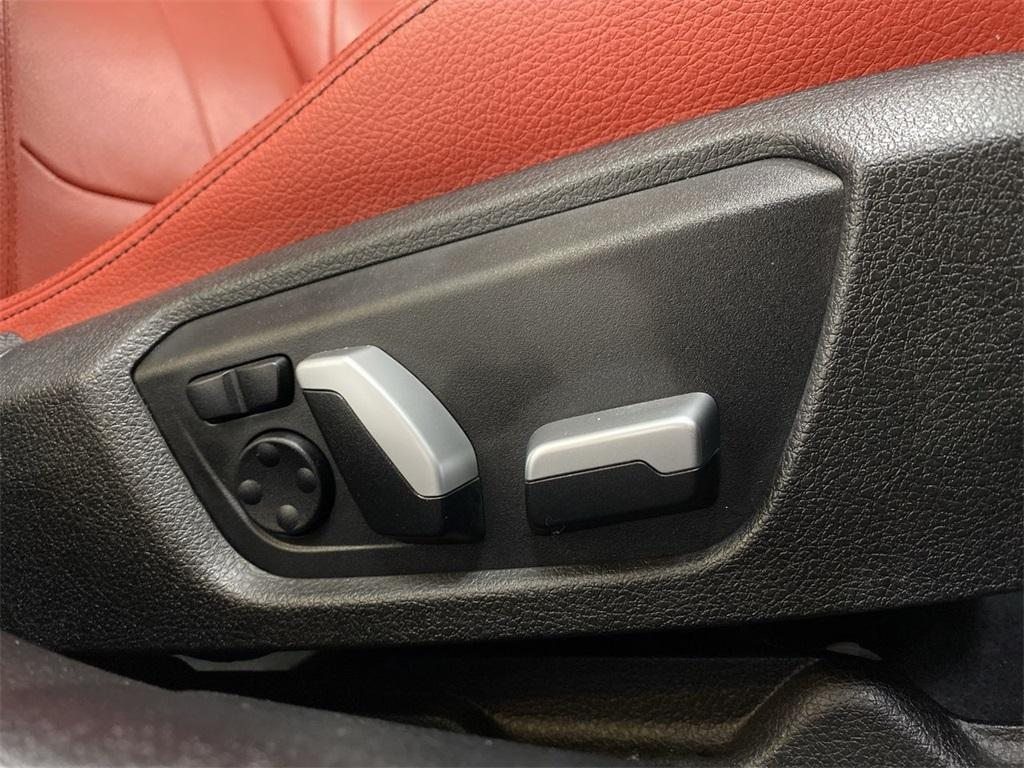 Used 2018 BMW 3 Series 330i for sale $25,988 at Gravity Autos Marietta in Marietta GA 30060 22