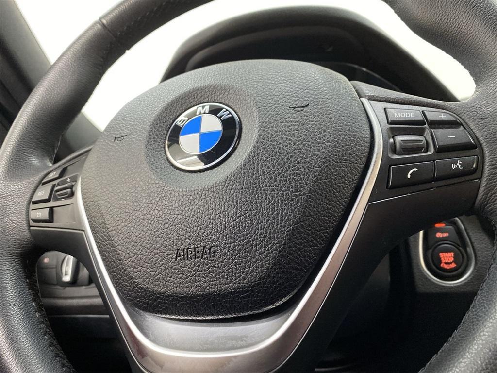 Used 2018 BMW 3 Series 330i for sale $25,988 at Gravity Autos Marietta in Marietta GA 30060 27