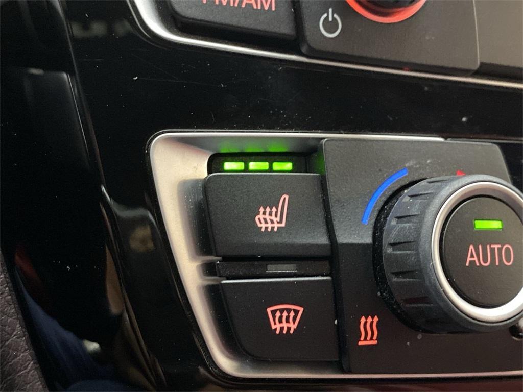 Used 2018 BMW 3 Series 330i for sale $25,988 at Gravity Autos Marietta in Marietta GA 30060 37