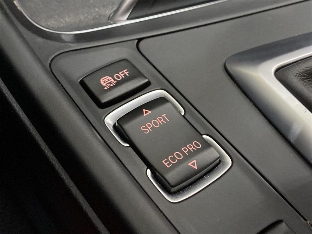 Used 2018 BMW 3 Series 330i for sale $25,988 at Gravity Autos Marietta in Marietta GA 30060 39