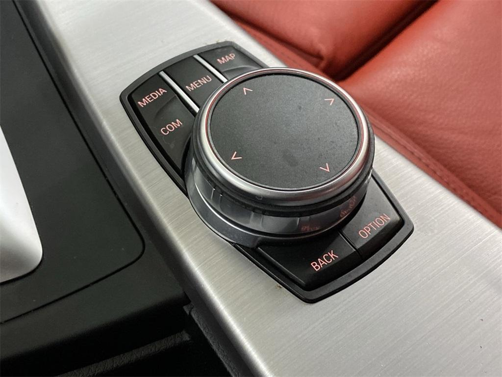 Used 2018 BMW 3 Series 330i for sale $25,988 at Gravity Autos Marietta in Marietta GA 30060 40