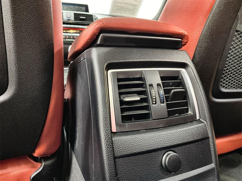 Used 2018 BMW 3 Series 330i for sale $25,988 at Gravity Autos Marietta in Marietta GA 30060 45