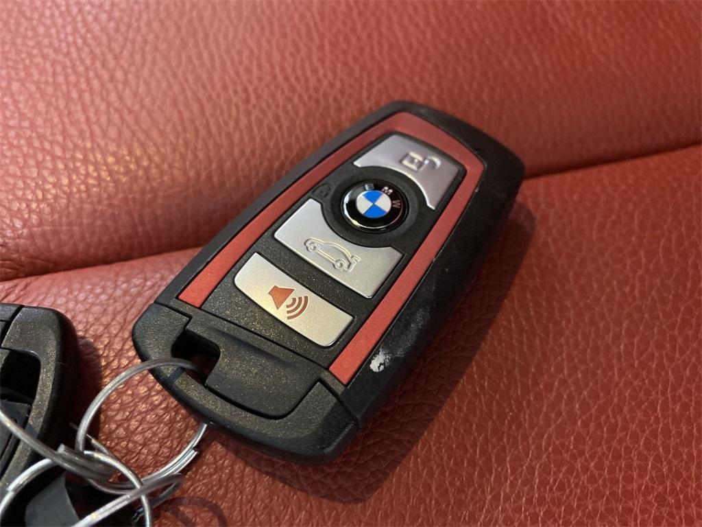 Used 2018 BMW 3 Series 330i for sale $25,988 at Gravity Autos Marietta in Marietta GA 30060 46