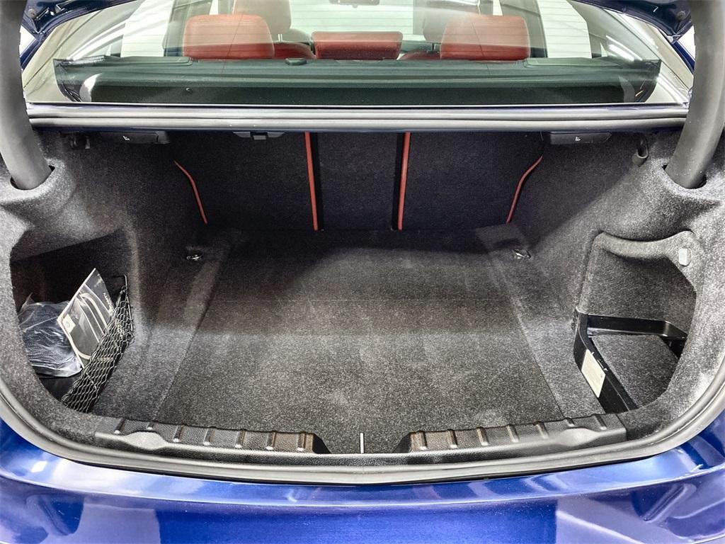 Used 2018 BMW 3 Series 330i for sale $25,988 at Gravity Autos Marietta in Marietta GA 30060 47