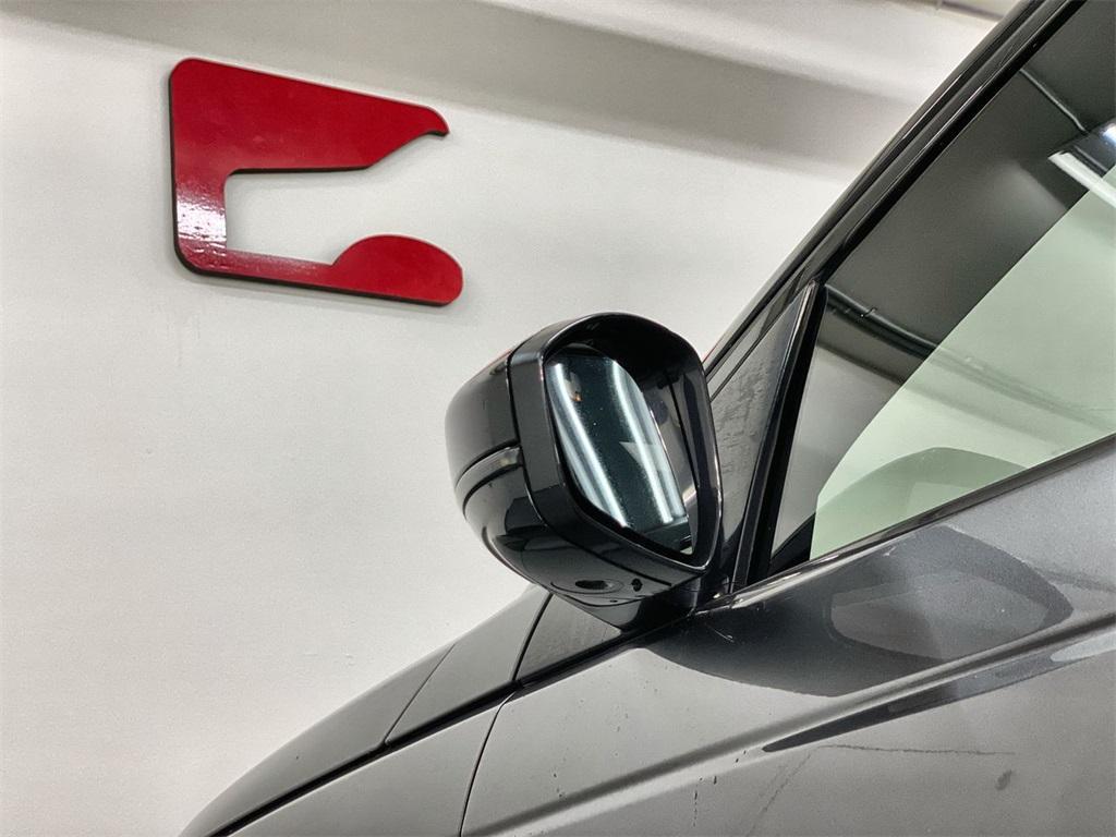 Used 2018 Land Rover Discovery Sport SE for sale $29,554 at Gravity Autos Marietta in Marietta GA 30060 13