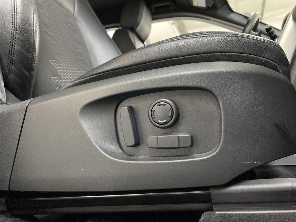 Used 2018 Land Rover Discovery Sport SE for sale $29,554 at Gravity Autos Marietta in Marietta GA 30060 18