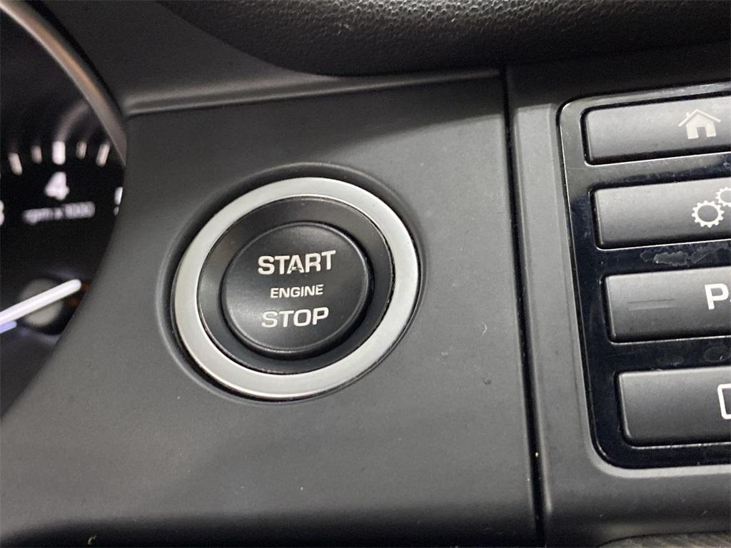 Used 2018 Land Rover Discovery Sport SE for sale $29,554 at Gravity Autos Marietta in Marietta GA 30060 28