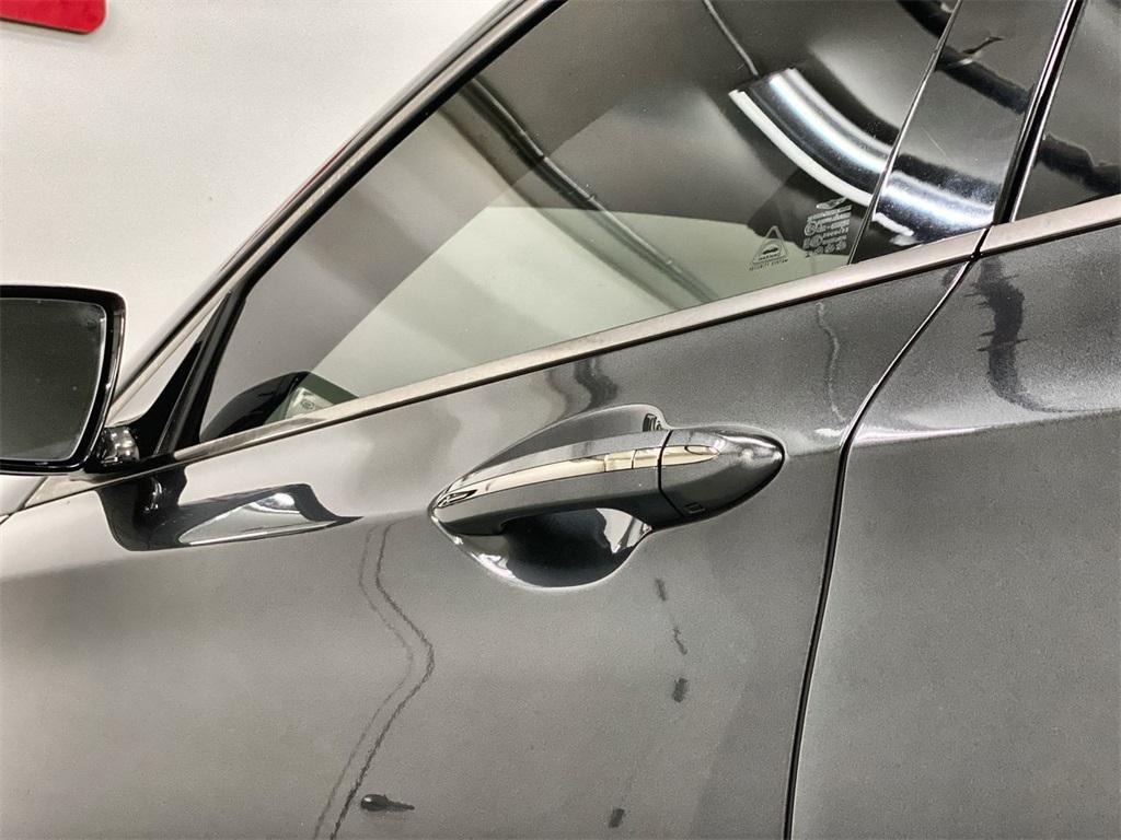 Used 2018 Genesis G80 3.3T Sport for sale $34,995 at Gravity Autos Marietta in Marietta GA 30060 12