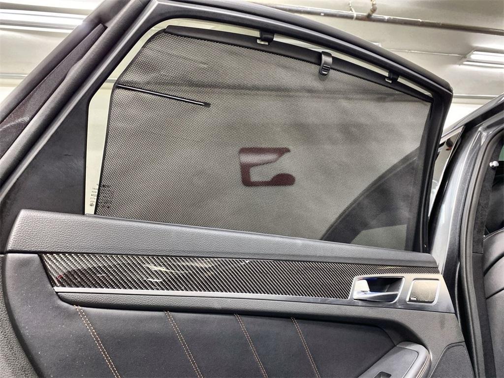 Used 2018 Genesis G80 3.3T Sport for sale $34,995 at Gravity Autos Marietta in Marietta GA 30060 45