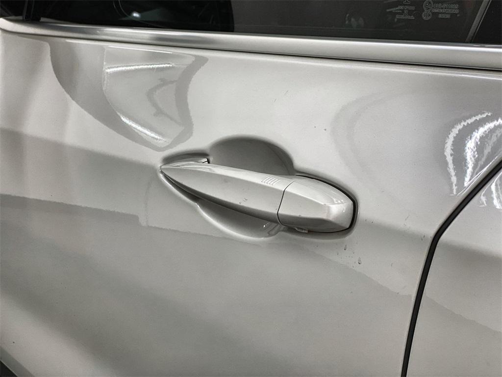 Used 2018 BMW X2 sDrive28i for sale Sold at Gravity Autos Marietta in Marietta GA 30060 14