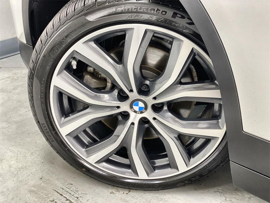 Used 2018 BMW X2 sDrive28i for sale Sold at Gravity Autos Marietta in Marietta GA 30060 16