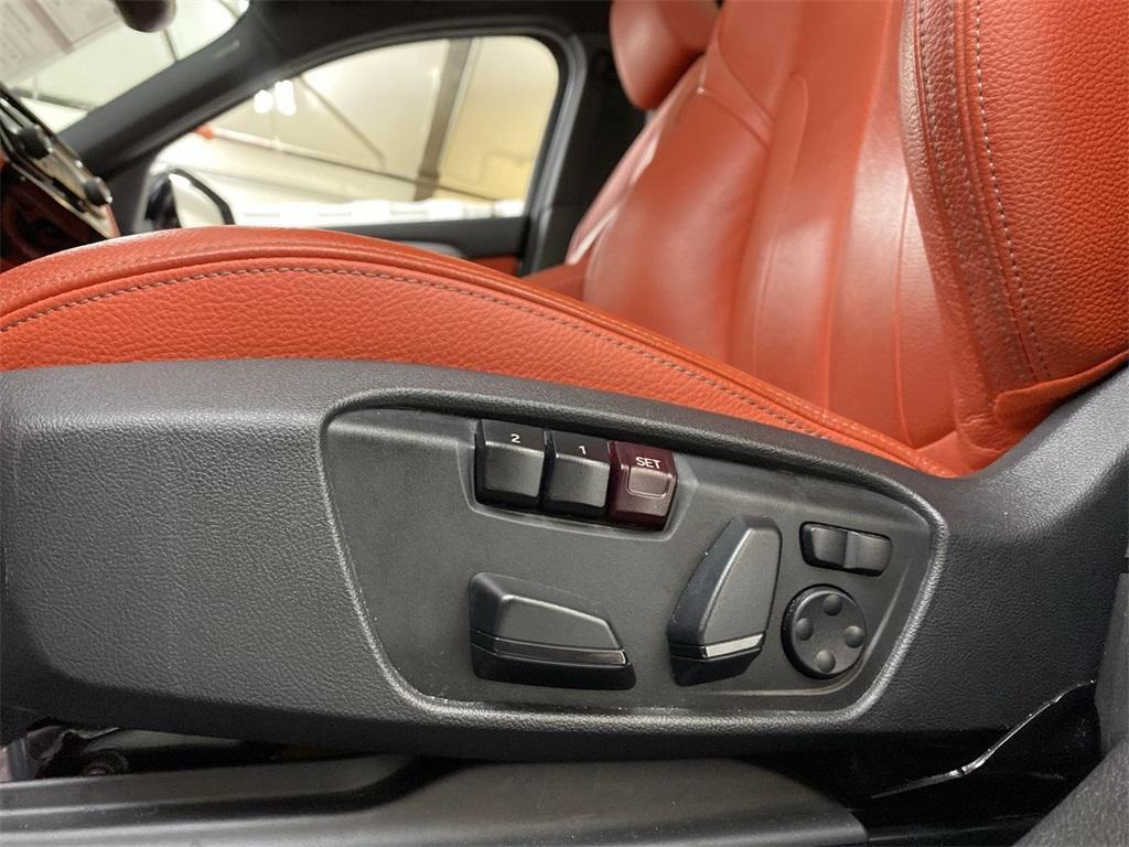 Used 2018 BMW X2 sDrive28i for sale Sold at Gravity Autos Marietta in Marietta GA 30060 18