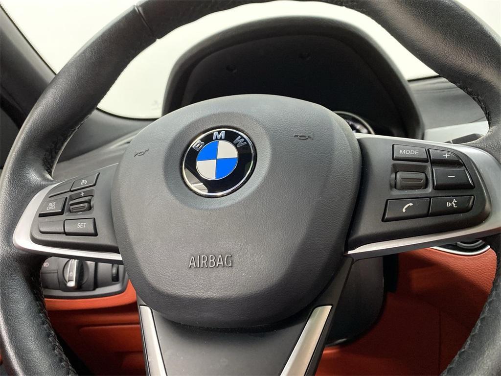 Used 2018 BMW X2 sDrive28i for sale Sold at Gravity Autos Marietta in Marietta GA 30060 23
