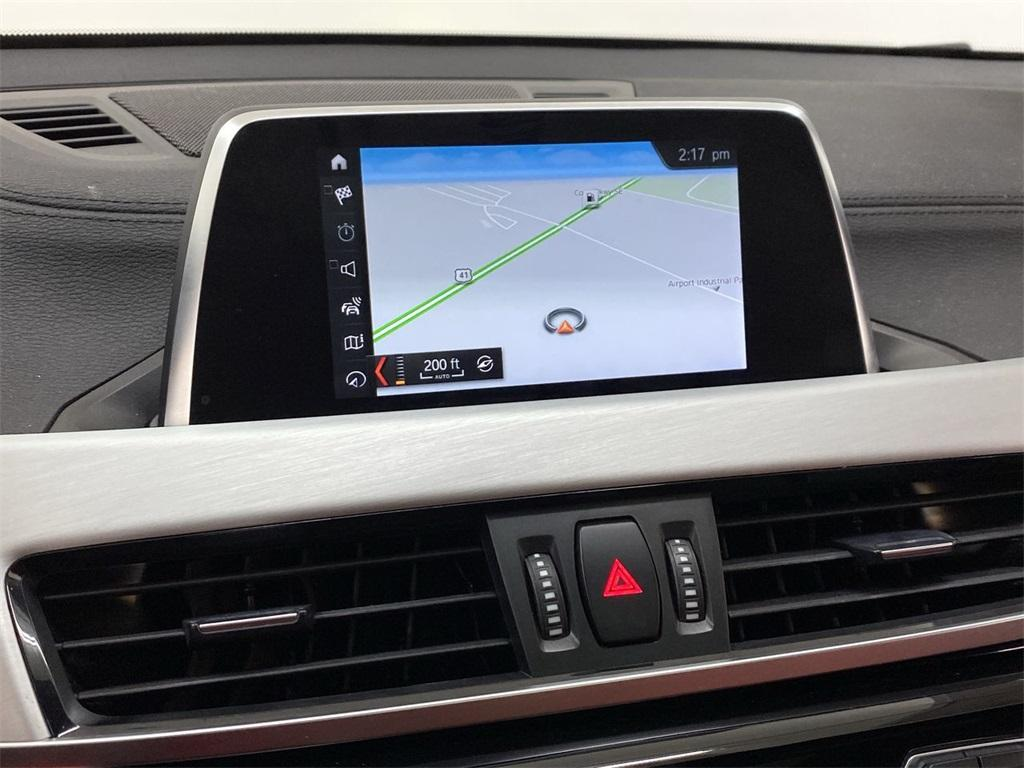 Used 2018 BMW X2 sDrive28i for sale Sold at Gravity Autos Marietta in Marietta GA 30060 28
