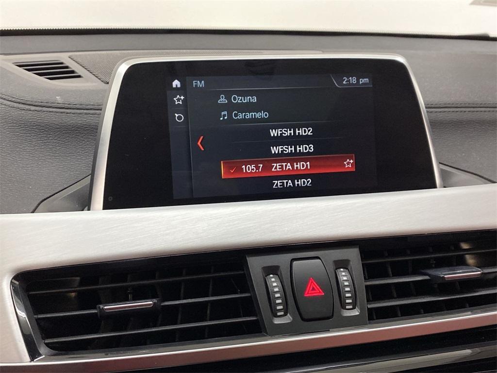 Used 2018 BMW X2 sDrive28i for sale Sold at Gravity Autos Marietta in Marietta GA 30060 30