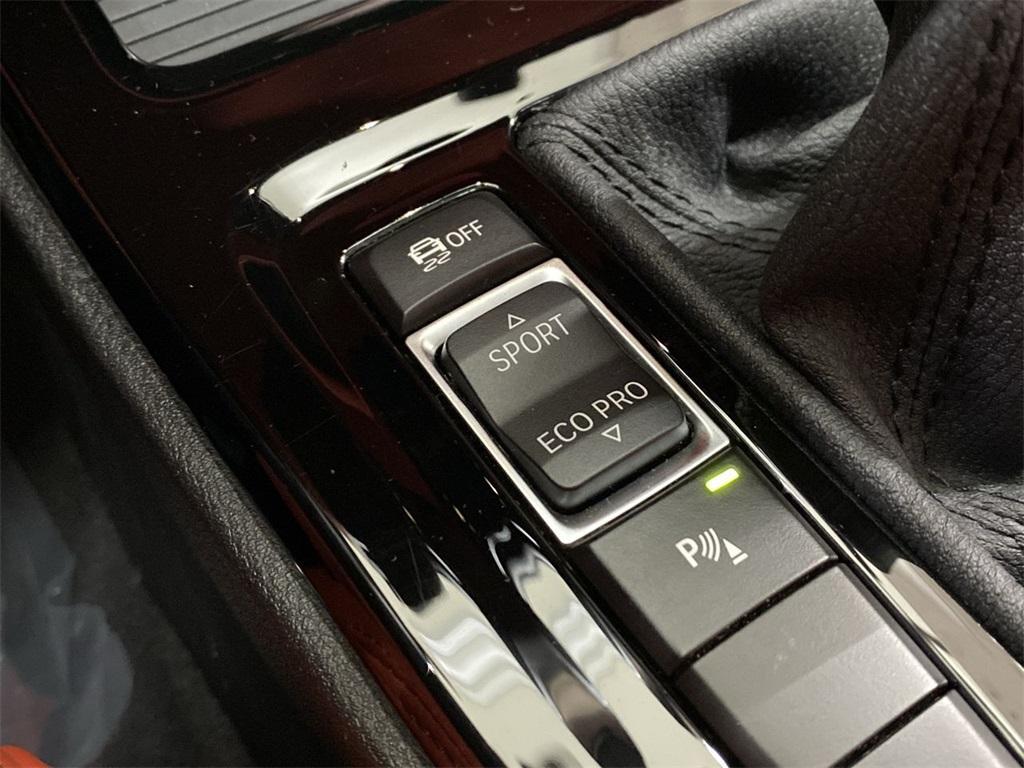Used 2018 BMW X2 sDrive28i for sale Sold at Gravity Autos Marietta in Marietta GA 30060 35