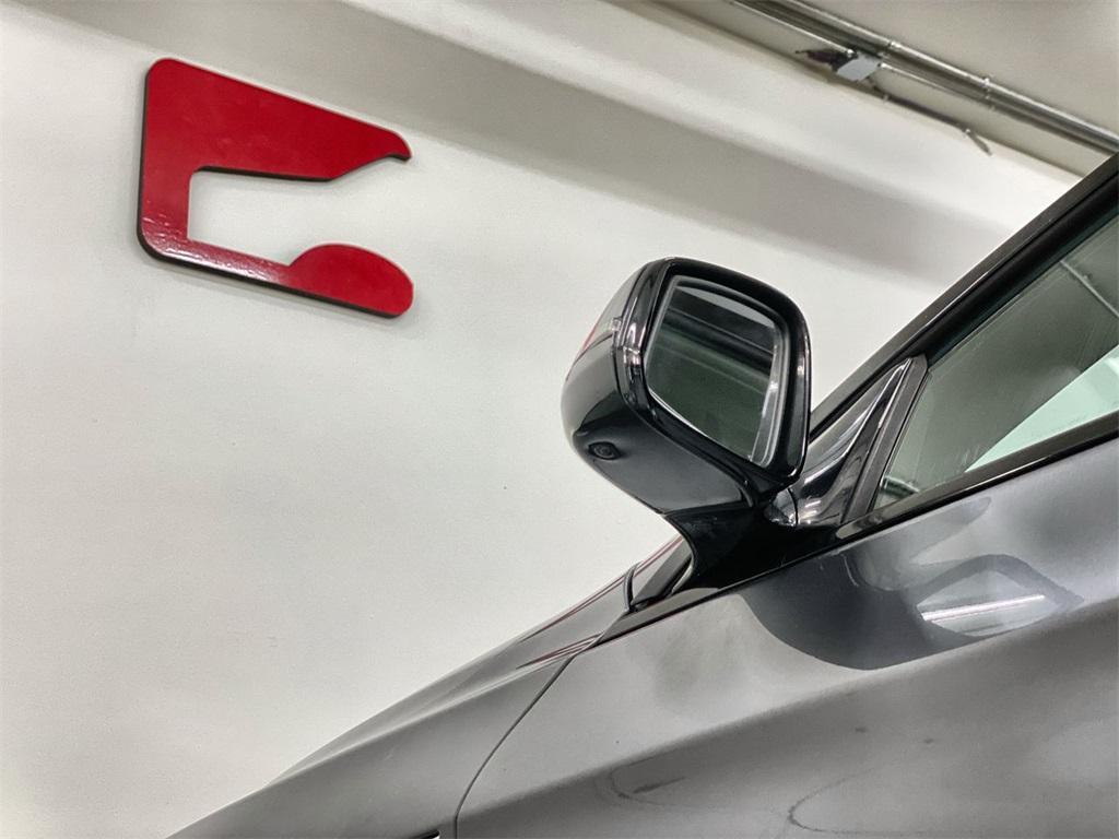 Used 2018 BMW 6 Series 650i Gran Coupe for sale $53,988 at Gravity Autos Marietta in Marietta GA 30060 15