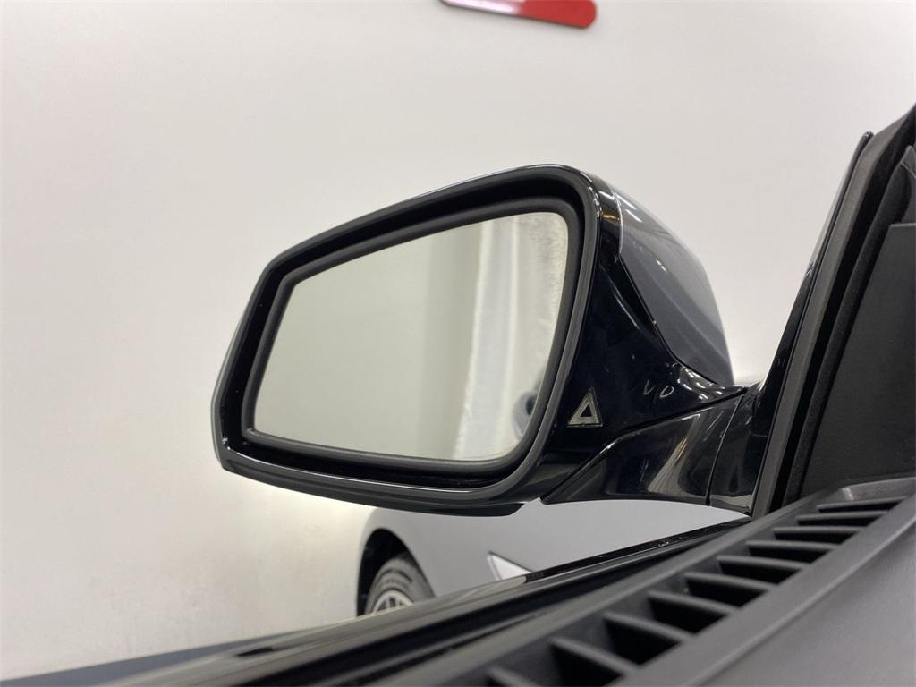 Used 2018 BMW 6 Series 650i Gran Coupe for sale $53,988 at Gravity Autos Marietta in Marietta GA 30060 23