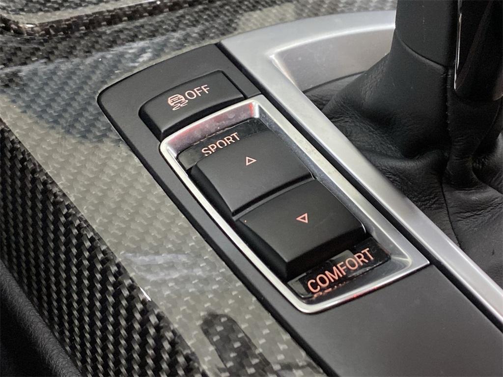 Used 2018 BMW 6 Series 650i Gran Coupe for sale $53,988 at Gravity Autos Marietta in Marietta GA 30060 39