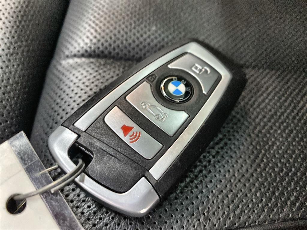 Used 2018 BMW 6 Series 650i Gran Coupe for sale $53,988 at Gravity Autos Marietta in Marietta GA 30060 47