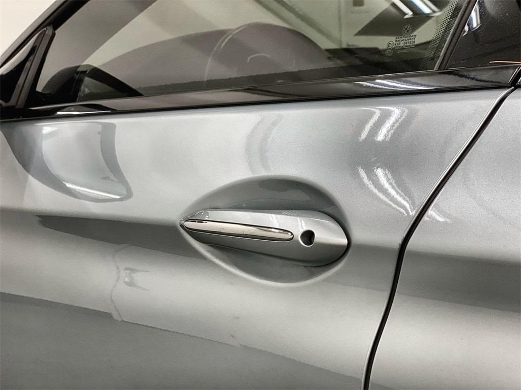 Used 2016 BMW M6 M for sale $53,444 at Gravity Autos Marietta in Marietta GA 30060 14