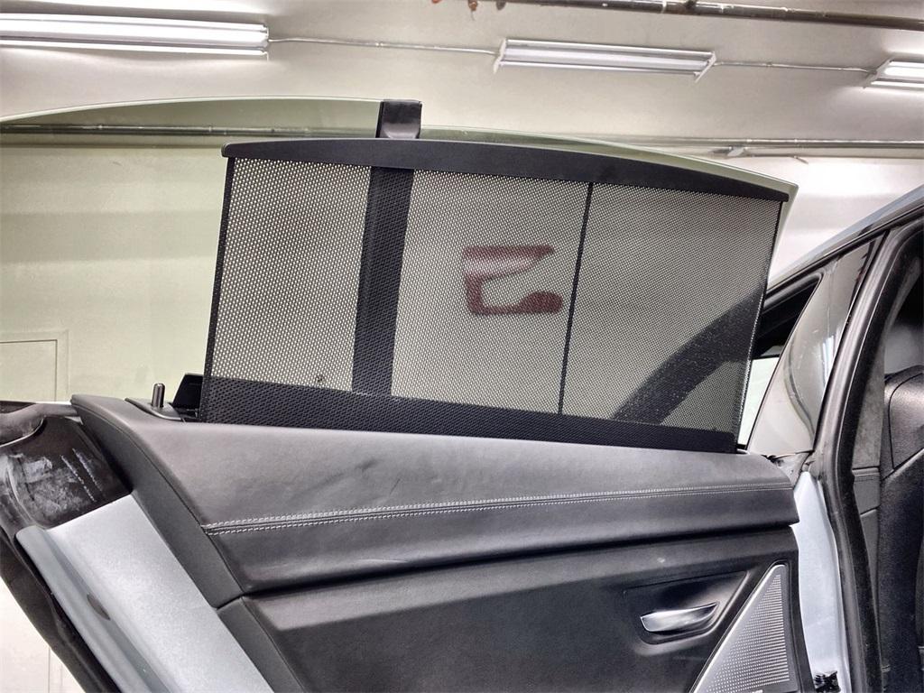 Used 2016 BMW M6 M for sale $53,444 at Gravity Autos Marietta in Marietta GA 30060 44